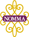 NOMMA